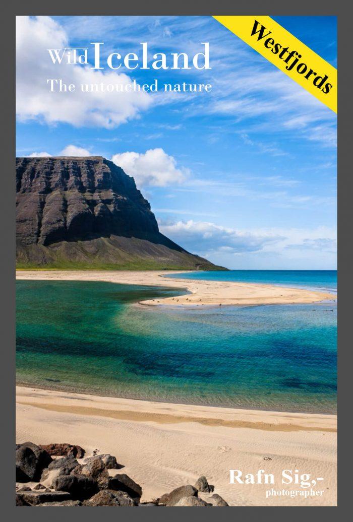 Wild Iceland - Westfjords