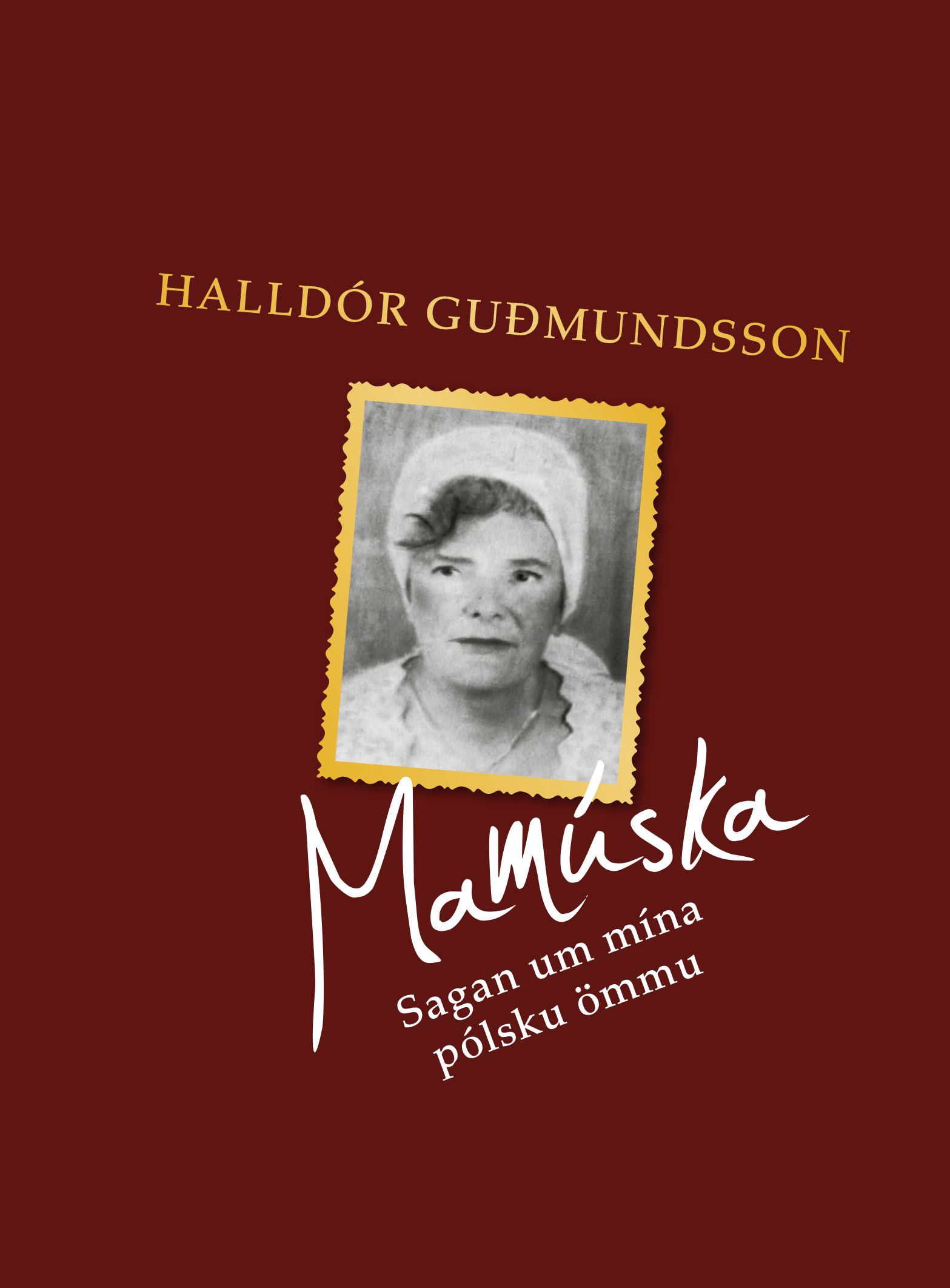 Skáldið og ástin: Halldór Laxness, bréf til Ingu 1927-1939
