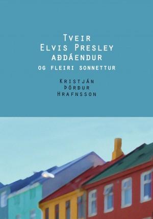 Tveir Elvis Presley aðdáendur