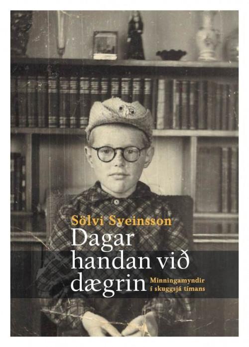 Dagar handan við dægrin