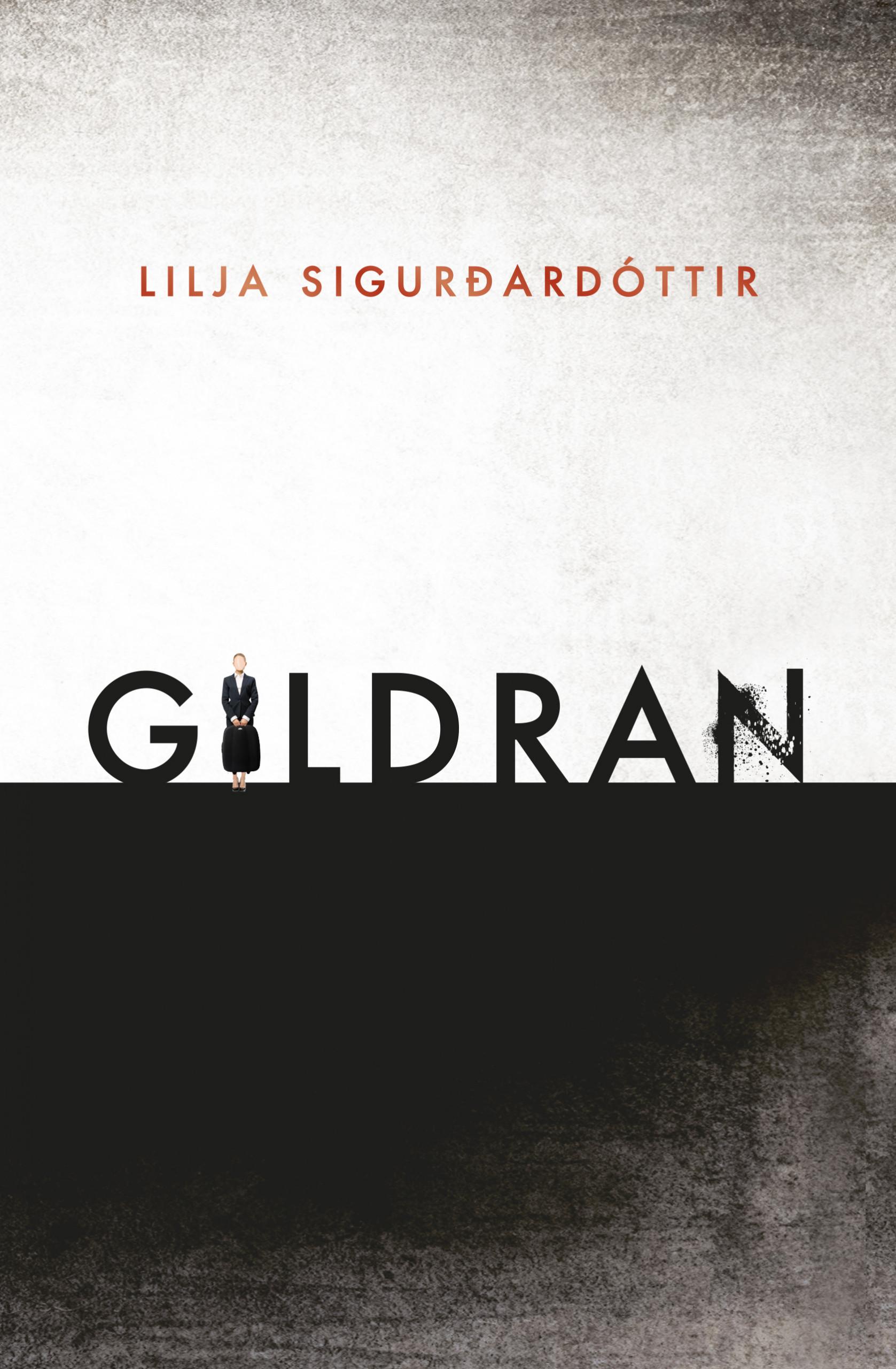 Gildran