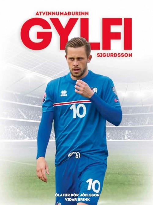 Gylfi Sigurðsson
