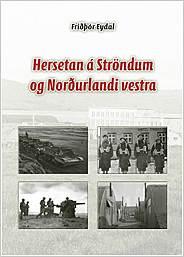 Hersetan á Ströndum og Norðurlandi vestra