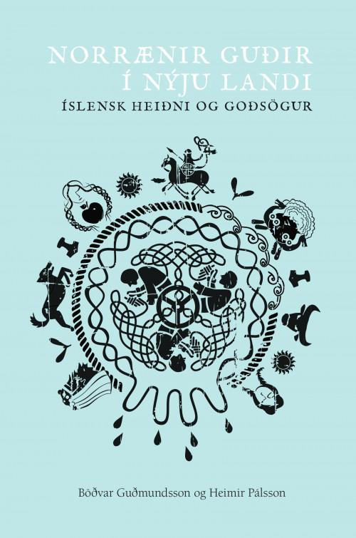 Norrænir guðir