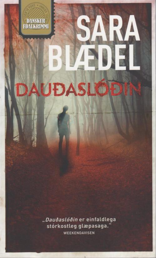 Dauðaslóðin