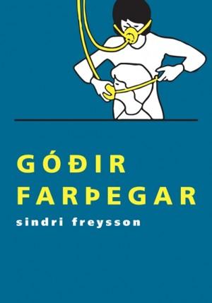 Góðir farþegar