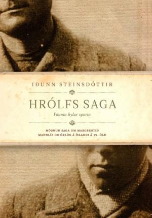 Hrolfs saga
