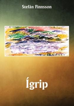 Igrip