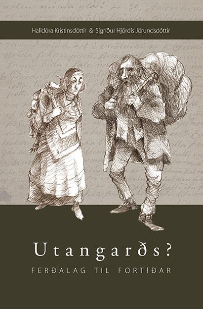 Utangards