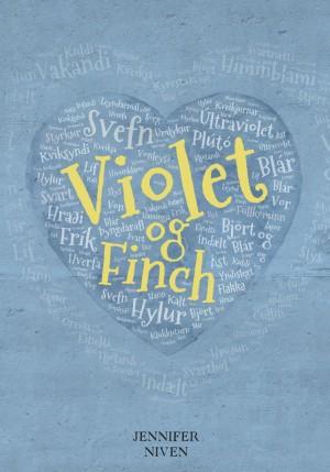 Violet og Finch