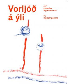 Vorljóð á ýli