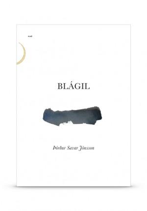 Blagil