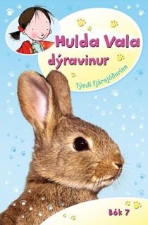 Hulda Vala 7