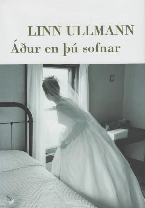 Áður en þú sofnar