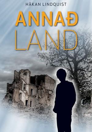 Annað land