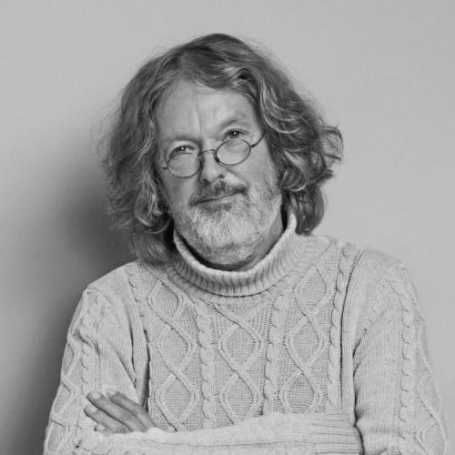 Árni Þórarinsson