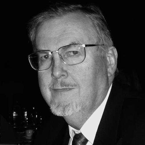 Baldur Sveinsson
