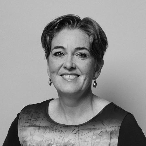 Brynhildur Þórarinsdóttir