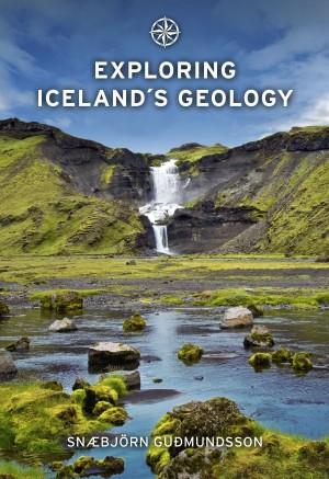 Exploring Iceland´s Geology