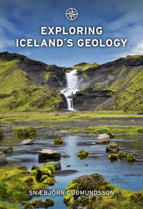 Exploring Iceland´s Geology