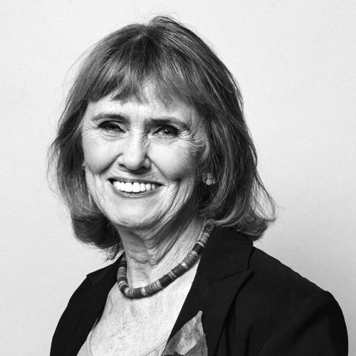 Kristín Steinsdóttir