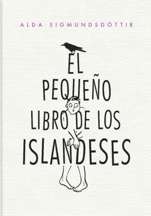 El Pequeno Libro de los Islandeses