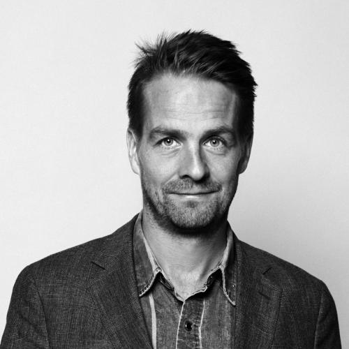 Ófeigur Sigurðsson