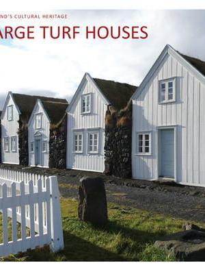 Large Turf Houses
