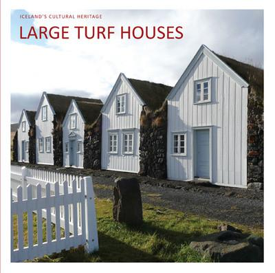 Large Turf Houses