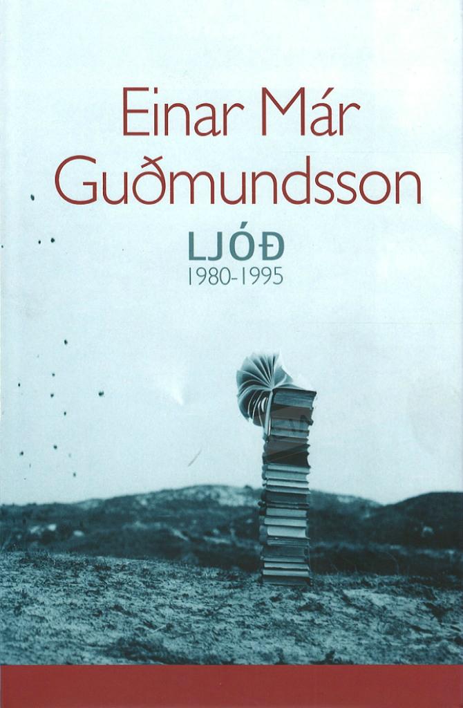 Ljóð 1980-1995