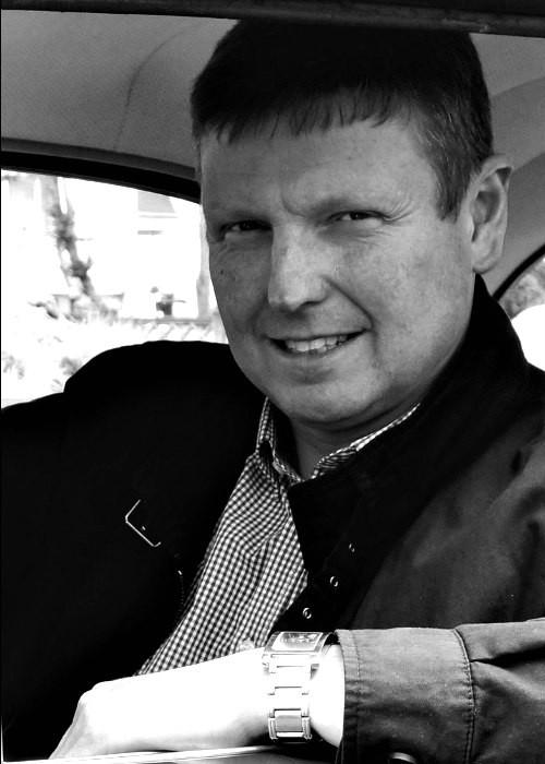Örn Sigurðsson