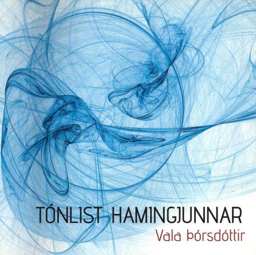 Tónlist hamingjunnar - Vala Þórsdóttir