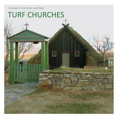 Turf Churches
