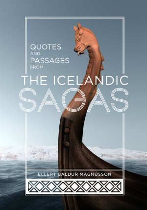 The Icelandic Sagas