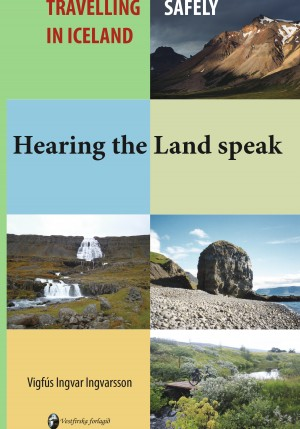 Hearing the land speak