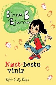 Binna B Bjarna - Næst-bestu vinir