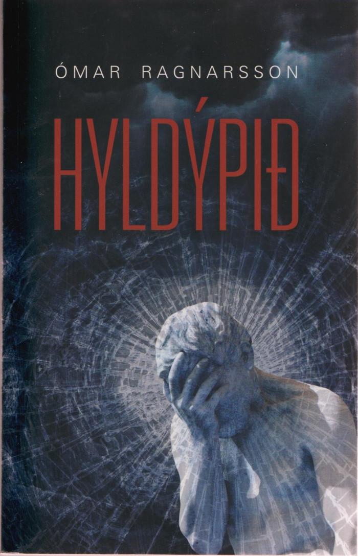 Hyldýpið