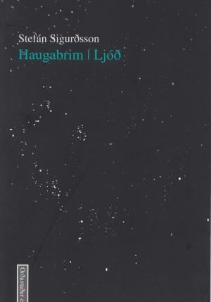 Haugabrim