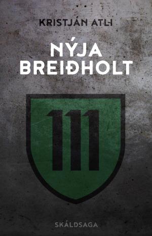 Nýja Breiðholt