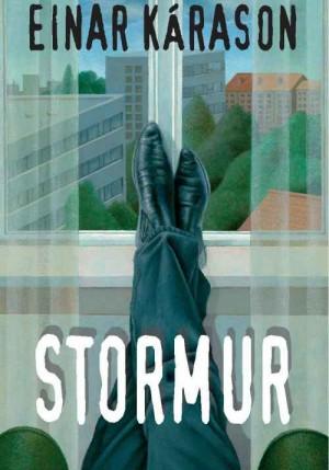 Stormur
