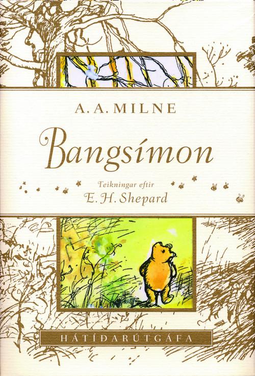 Bangsímon