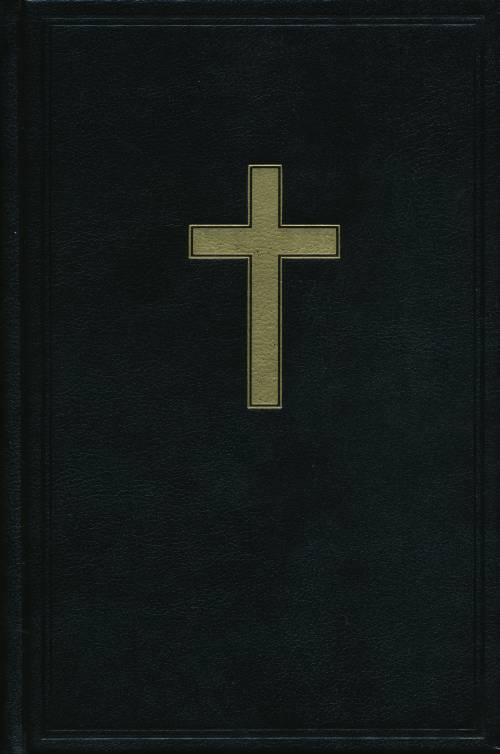 Biblian