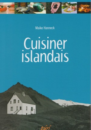 Cuisiner islandais