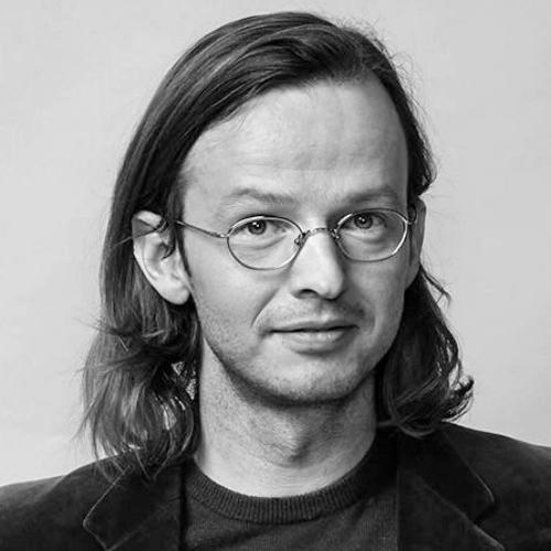 Guðmundur Óskarsson