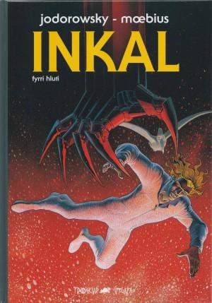 Inkal 1