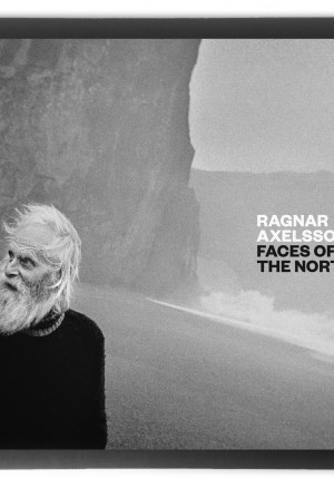 Faces of the North