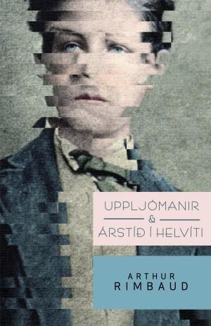 Uppljómanir & Árstíð í helvíti