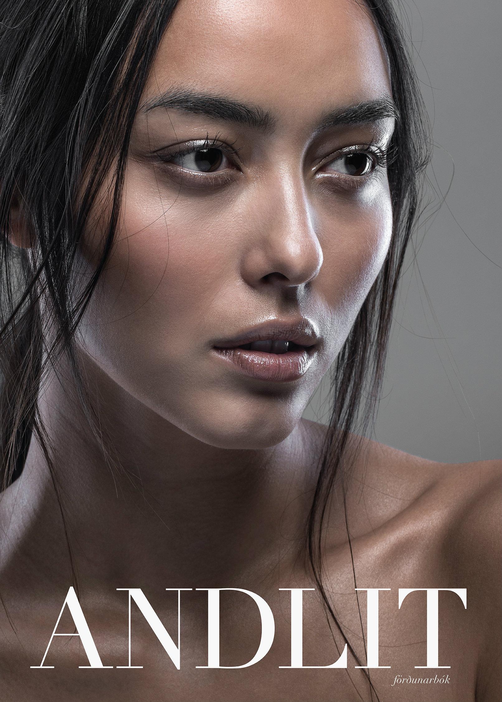 Andlit