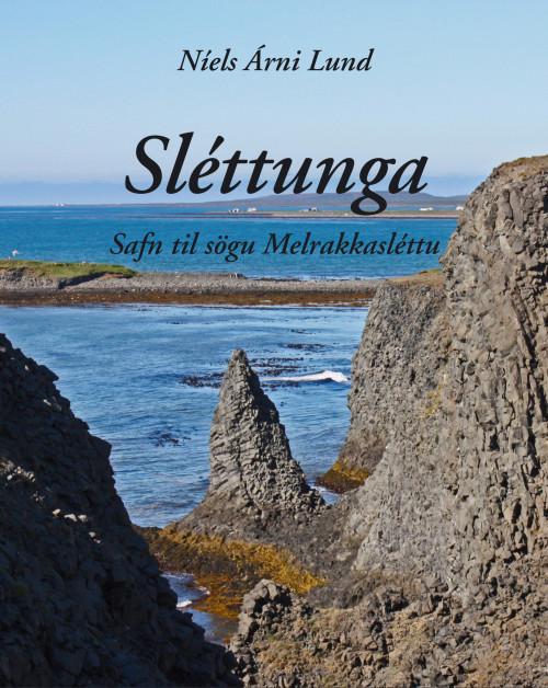 Sléttunga I-III
