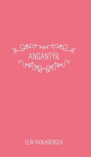 Angantýr